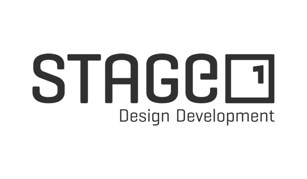 logo-stageone.png