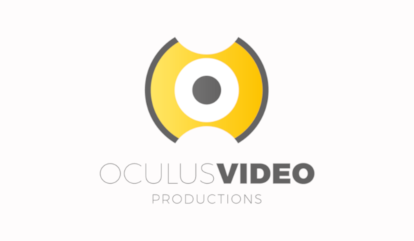 oculus-video-impulsKMU-KMUprofil-logo-600x350.png